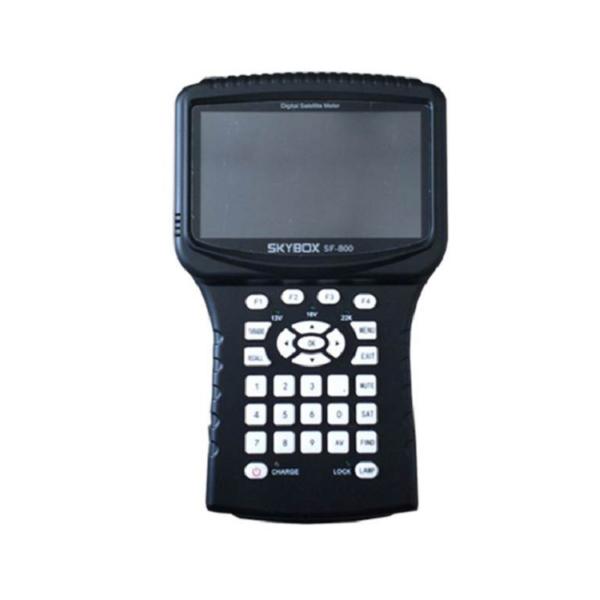 Satfinder Skybox SF-800