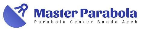 Master Parabola